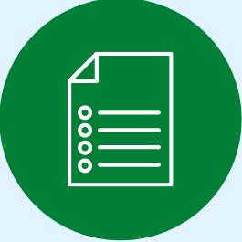 Documentos - Alto Risco - 2021